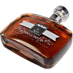 Cognac ABK6 XO Renaissance Single Estate 40% (0,7L)