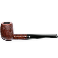 Stanwell Brushed Brown Rustico 29 (31298774)