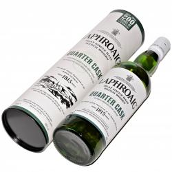 Whisky Laphroaig Quarter Cask 48% (0,7L)