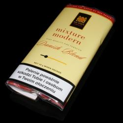 Mac Baren Mixture Modern - tytoń fajkowy 50g