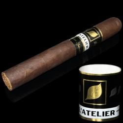 L Atelier 46 Selection Speciale
