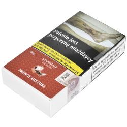 Stanislaw French Mixture Box - tytoń fajkowy 40g