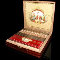 La Antiguedad Corona Grande (20 cygar)