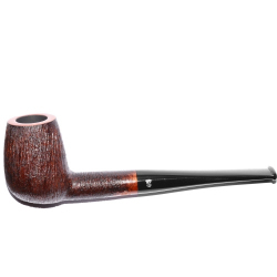 Stanwell Brushed Brown Rustico 141 (31298789)
