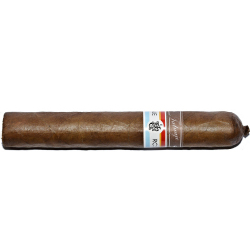 Tatuaje RC No. 2