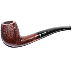 Stanwell Brushed Brown Rustico 139 (31298787)