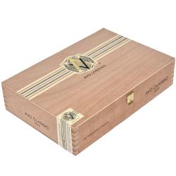 Cygara Avo Classic Robusto (20 cygar)