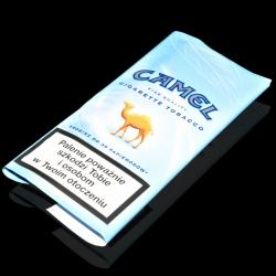 Camel Blue - tytoń papierosowy 30g