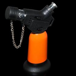 Zapalniczka 40601 (orange)