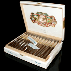 Cygara My Father Le Bijou 1922 Churchill (23 cygara)
