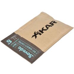 Nawilżacz Xikar (Boveda) 72% - 60g