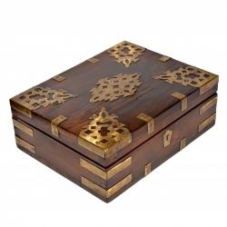 Cygara Gurkha 125th Anniversary Robusto (BOX 20 cygar)