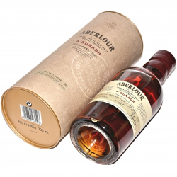 Whisky Aberlour ABunadh Batch No. 53 59,7% (0,7L)