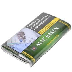 Mac Baren Ryo Virginia Blend - tytoń papierosowy 30g