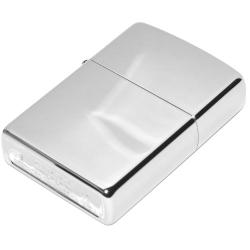 Zapalniczka Zippo 60000806 (33503)
