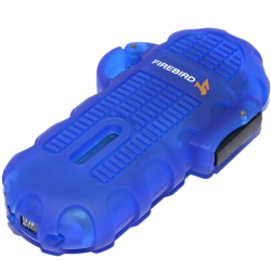 Zapalniczka Firebird Ascent UJF631000B Blue
