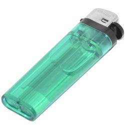 Zapalniczka 211002 Green
