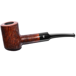 Stanwell Brushed Brown Rustico 207 (31298750)