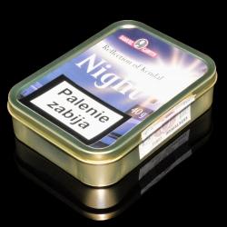 Samuel Gawith Night - tytoń fajkowy 40g