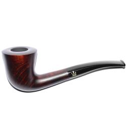 Fajka Stanwell Royal Danish Brown Mat 406 (31298416)