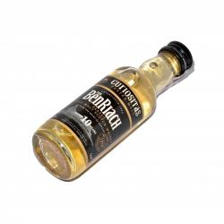 Whisky Benriach 10YO Curiositas Mini 46% (0,05L)