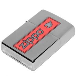 Zapalniczka Zippo 60002371