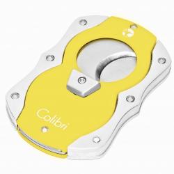 Obcinarka Colibri Cut II CU100T005 (591935)