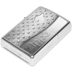 Zapalniczka Zippo 60000933 (33568)