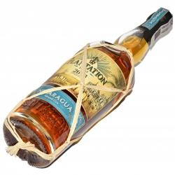 Rum Plantation Nicaragua 2003 42% (0,7L)