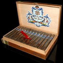 Don Pepin Azul Generosos (24 cygara)