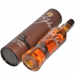 Whisky Paul John Edited 46% (0,7L)