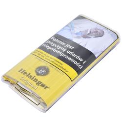 Helsingor Original - tytoń fajkowy 50g