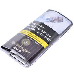 Helsingor Black - tytoń fajkowy 50g