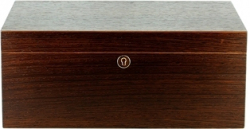 Humidor Adorini Matera Deluxe 4511