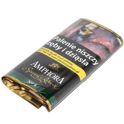 Amphora Special Reserve No. 8- tytoń fajkowy 40g