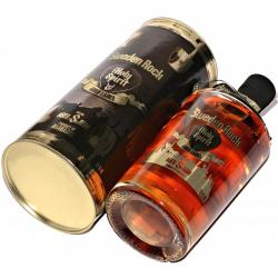 Rum Sweden Rock Holy Spirit Gold Label 37,5% (0,7L)