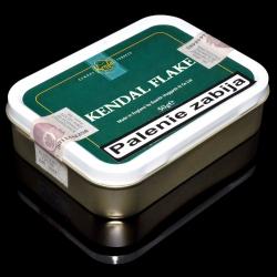 Gawith Hoggarth Kendal Flake 50g - tytoń fajkowy