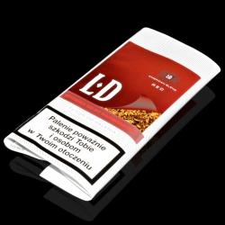 LD Red - tytoń papierosowy 30g
