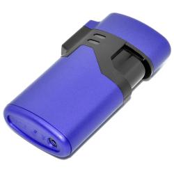 Zapalniczka Dora 40579 (Blue)
