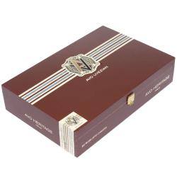 Cygara Avo Heritage Robusto (20 cygar)