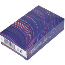 Osłonka na pudełko papierosów Line