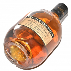Whisky Glenrothes Select Reserve 43% (0,7L)