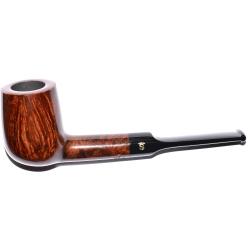 Fajka Stanwell De Luxe Brown Polish 54 (31267140)