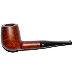 Fajka Stanwell Silkebrun Brown Mat 12 (31251305)