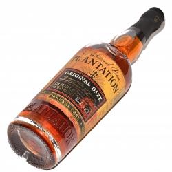 Rum Plantation Original 40% (0,7L)