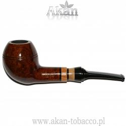 Angelo Siena 30143