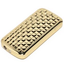 Zapalniczka 46002 (Gold)