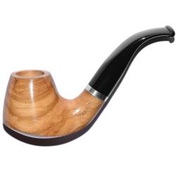 Fajka Passatore Olive 403139 B