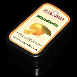 Samuel Gawith Snuff - Mandarin 10g