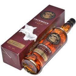 Whisky Inchmoan 12 YO 46% (0,7L)
